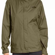 Light Pink North Face Rain Jacket The North Face Light Pink Rose Gold Zipper Magnolia