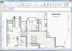 Create Floor Plan Create Floor Plan For Excel