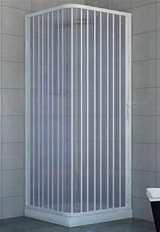 porta doccia prezzi miscelatori porte doccia a libro prezzi 70x90