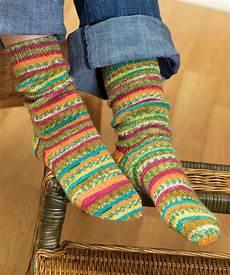 sock knitting pattern a knitting