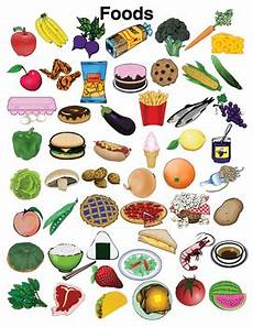 Food Chart For Kids Food Chart By Donald S English Classroom Teachers Pay
