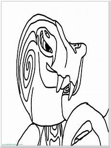 Ausmalbilder Ninjago Schlangen Kostenlos Ausmalbilder Zum Ausdrucken Ausmalbilder Ninjago