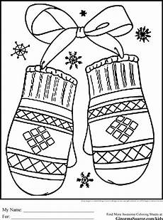 Malvorlagen Urlaub Kostenlos Free Coloring Pages For December Holidays Coloring Home