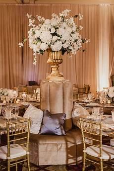 Chart Westcott Wedding Inside Weddings Wedding Inside Wedding After Party