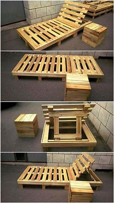 diy projects with pallets 45 easiest diy projects with wood pallets
