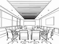 Perspective Office Choose Metal Office Buildings For Ultimate Savings