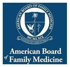 American Board Of Family Medicine Measures In Prime Prime Registry