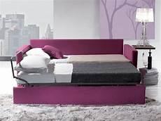 divani rosa nuova tag divani poltrone letti cassano magnago