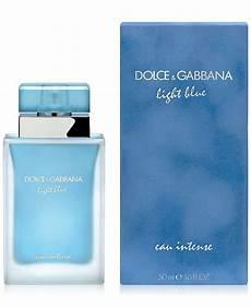 Dolce Light Blue 1 6 Dolce Amp Gabbana Dolce Amp Gabanna Light Blue Eau Intense Eau