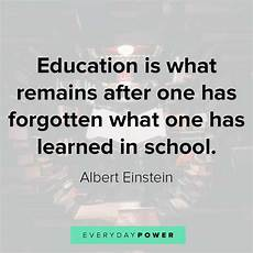 140 education quotes quotes about learning students