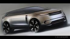 2020 land rover road rover will there be a road rover in 2020 carwale