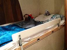 keep your in their beds with an ikea quot vikare quot cl