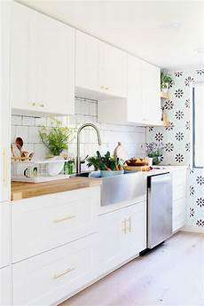 ikea small kitchen ideas our complete ikea kitchen remodel 8 most helpful ideas