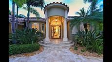 Executive Homes Realty Elegant Executive Home In Sarasota Florida Sotheby S