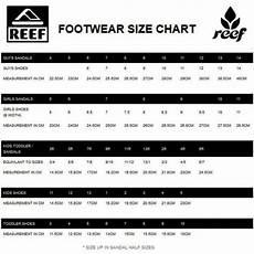 Reef Size Chart Reef Women S Friendship Bracelet Sandals Aqua Multi
