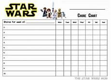 Chore Reward Chart Template Free Printable Reward Charts Loving Printable