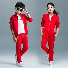 sports clothes for clothing set boys sports clothes sport sets