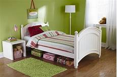 7 clever the bed storage ideas