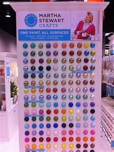 Martha Stewart Craft Paint Color Chart 88b1b12afb7407e9aad2e60b60d0138f Jpg 1 200 215 1 606 Pixels