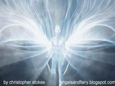 Angel Light Beings Are You A Starseed Wanderer Or Indigo Learn Your