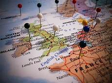 Trip Planned Holiday Planning And Personality Styles