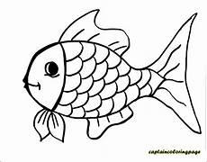 Fische Zeichnen Malvorlagen Your Seo Optimized Title