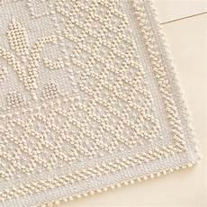 tappeto sardo tappeto sardo in puro cotone lilium misura cm 60x105