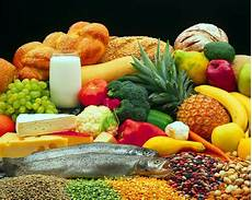 what s your vitamin iq healthy skepticism