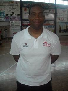 ibl perugia home about us need an ag