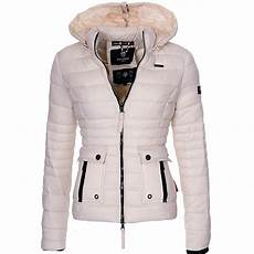 fitted winter coats for scissors zogaa winter parka warm overcoat puffer jackets and