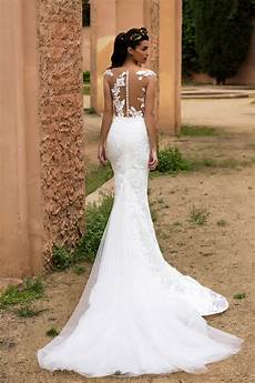 milla nova bridal 2017 wedding dresses page 3 hi miss puff