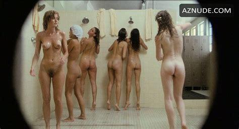 Tila Tequila Nude Picks