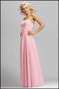 pink prom dress designs wedding dress