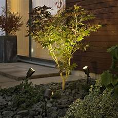 Outdoor Lighting For Trees Low Voltage Outdoor Lighting Most Fine Small Spotlights Inspiration