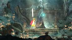 Light Child Project More Child Of Light Projects Are On The Way Ubisoft Confirms