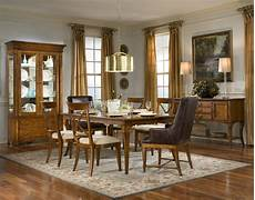 the manchester formal dining room collection dining room