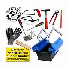 At Work Werkzeugkoffer by At Work Werkzeugkoffer 12 Teilig A600113 Spar Toys