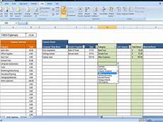 Office Expense Categories Overhead Expense Template Small Business Expenses