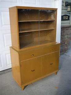 1000 images about midcentury modern china cabinets on