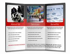 Create A Pamphlet Online Free Free Pamphlet Maker Online Lucidpress