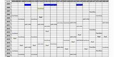 Schedule Of Values Template Aia Schedule Of Values Spreadsheet Google Spreadshee Aia