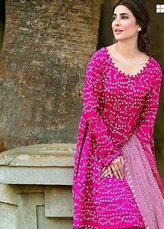Chunri Design Suit 84 Best Images About Chunri Block Print Diy On Pinterest