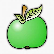 Ausmalbilder Apfel Und Birne Malvorlagengratis Kinder Malvorlagen Aktuellen