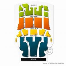 Seating Chart For Hamilton Chicago Our Hamilton Chicago Family Review And Experience Momadvice