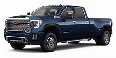 Gmc Colors For 2020 by 2020 Gmc Hd Color Options Carl Black Kenensaw