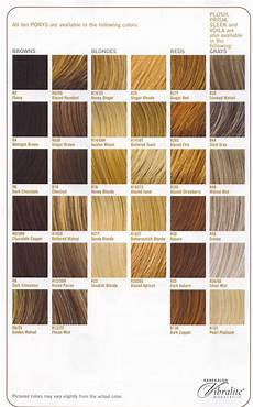 Hair Dye Colour Chart Hair And Hairstyles Looking For Hair Color Ideas Look At