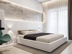 colori pareti da letto dipingere da letto 5 coppie di colori