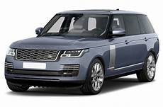 land rover range rover vogue 2019 2019 land rover range rover expert reviews specs and