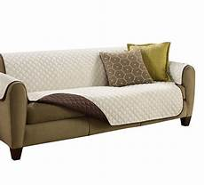Oversize Sofa Cover Png Image by Cover Bonplus