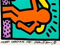 keith haring best buddies best buddies pop shop 1 by keith haring on artnet